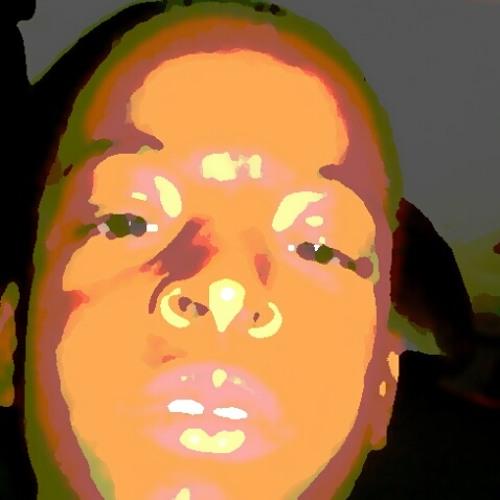 user1694032's avatar