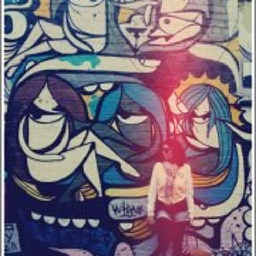 Isabelle Putz's avatar