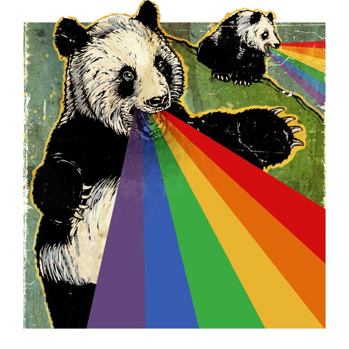 Pandas Will Kill's avatar