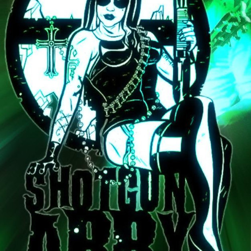 ShotgunAbby's avatar