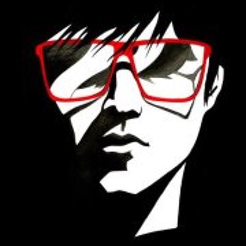 Manuel Rifo's avatar