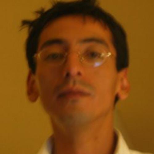 eomsco's avatar
