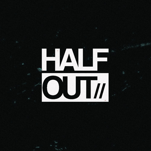 Half Out's avatar