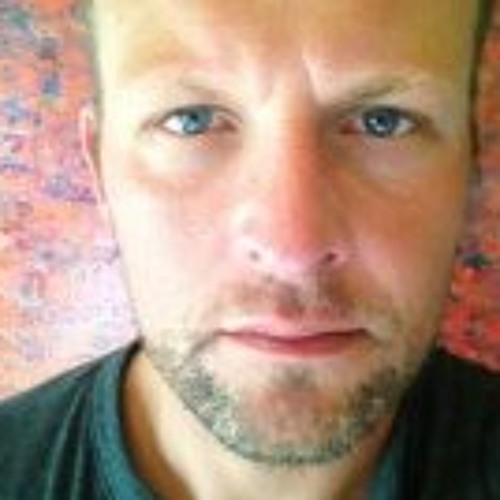 Piotr Mazurek 2's avatar