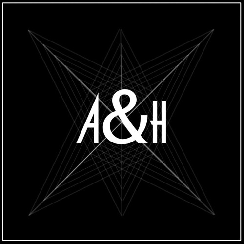 A L B R T & H O F M A N N's avatar