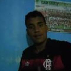 Luizinho Costa