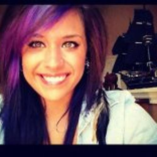 Jocelyn Chaney's avatar
