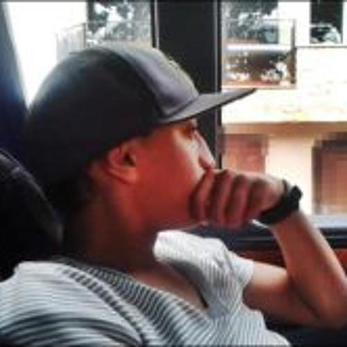 Betinho trezze's avatar