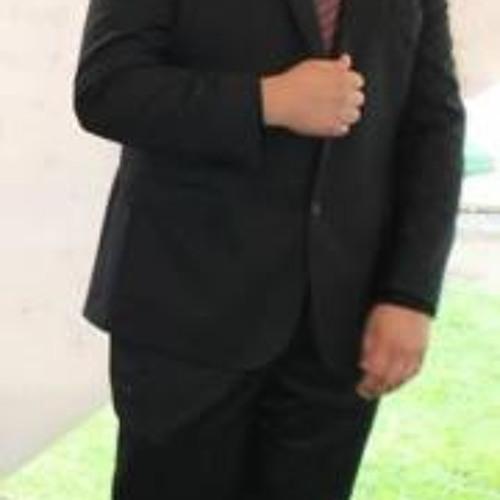 Un Wey's avatar