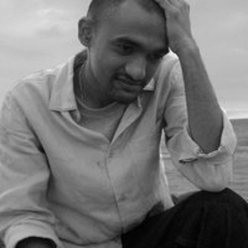 Uday Shankar's avatar