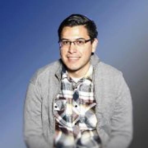 Kevin Carpio's avatar