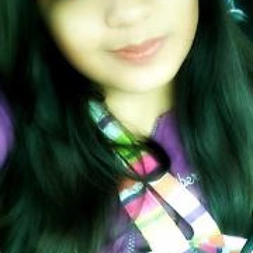 KarLa AnDrea M's avatar