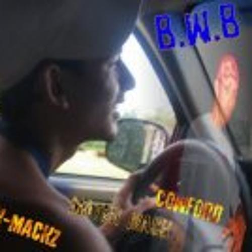 backwoodzboyz's avatar