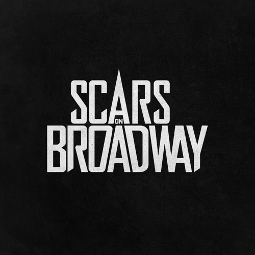 Scars On Broadway - Guns Are Loaded (Splash Page Snippet v2)
