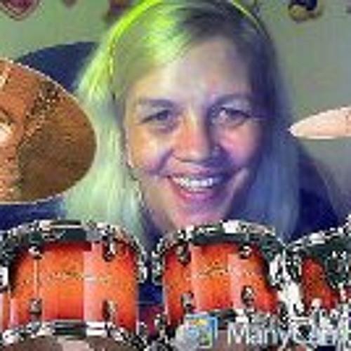 Adela Zanchetta's avatar