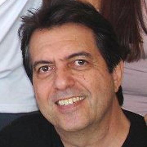 Luís Roberto Neves's avatar