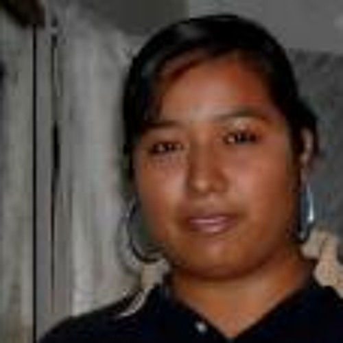 Alma Delia Martinez's avatar