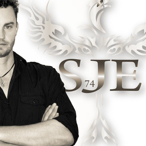 SJE Music & Friends's avatar