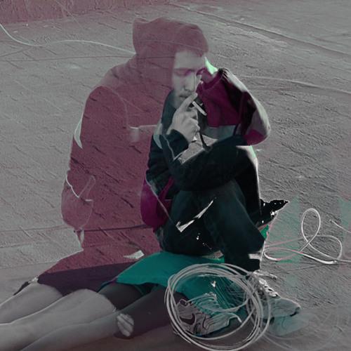 PΞDRO ∞ LVDROGΛ's avatar
