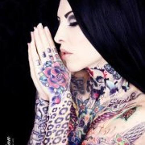 Natiely Vianey Azpeitia's avatar