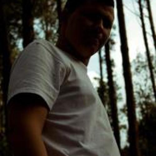 Daverson Chavarria's avatar
