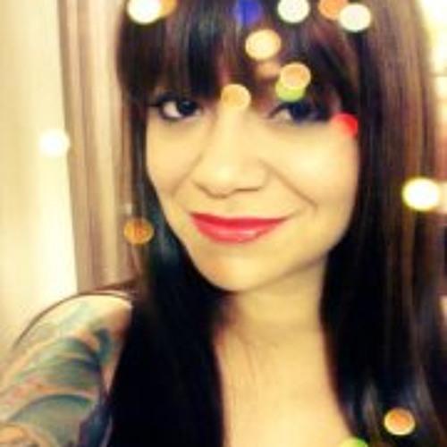 Juliana Romero's avatar