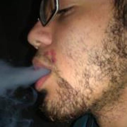 lx_Dub-C_xl's avatar