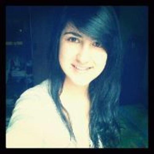 Alejandra Murcia's avatar