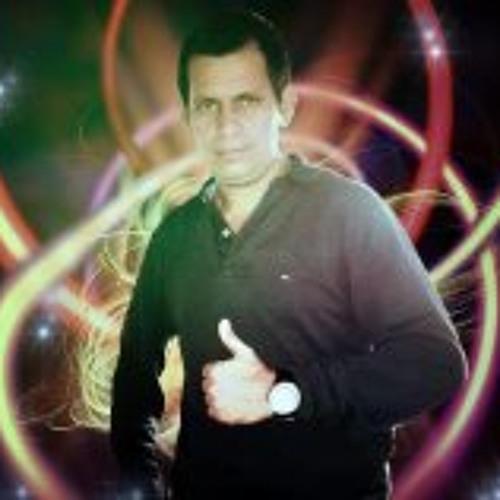 Fernando Idrovo's avatar