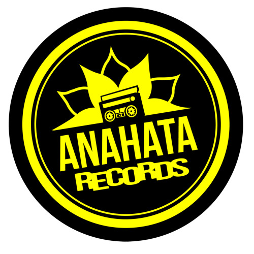 Anahata Lab's avatar