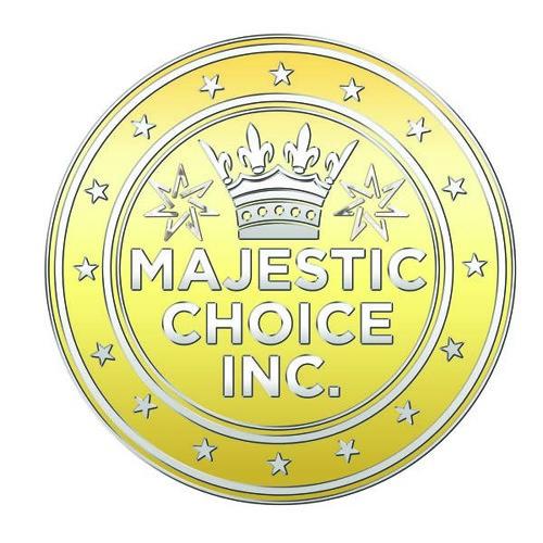 MajesticChoiceInc's avatar