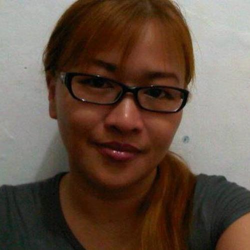 Yuliany/yanni's avatar