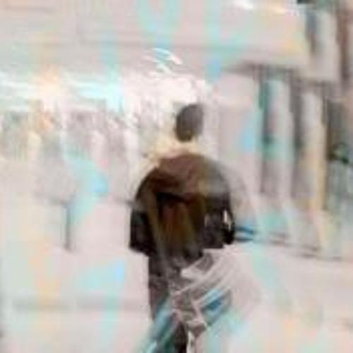 Tom Irving 1's avatar