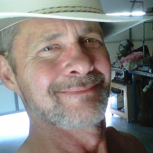 Jack Stanford's avatar