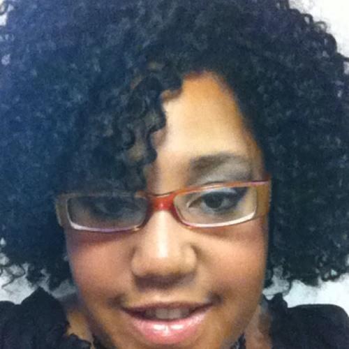 Faith Faye Smith's avatar