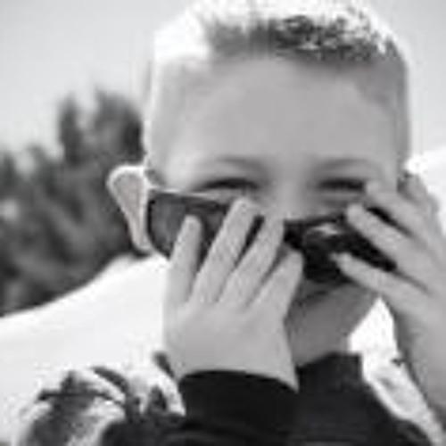 Shane Evans 3's avatar