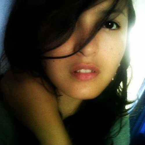 Mely Farje's avatar