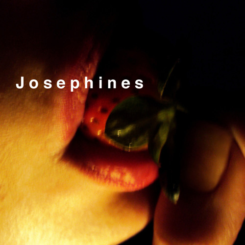 Josephines's avatar