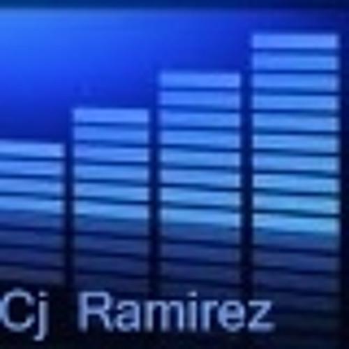 cjramirez's avatar