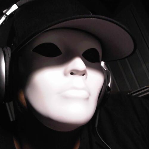 Rispetto's avatar