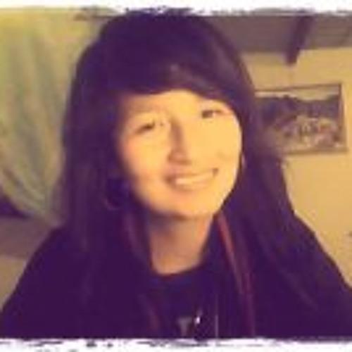 Elizabeth Manrique 1's avatar