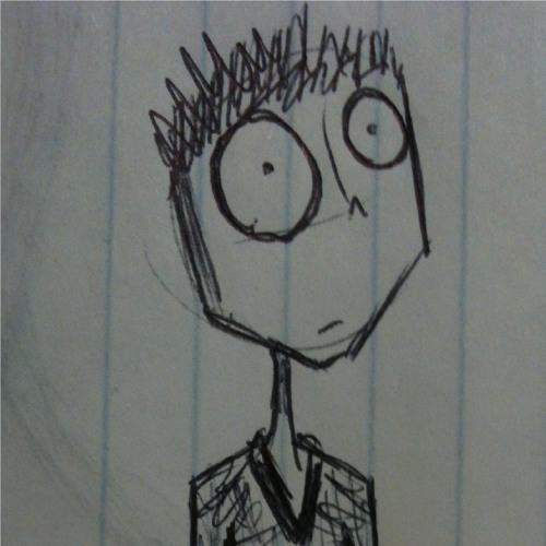 PianoPonky's avatar