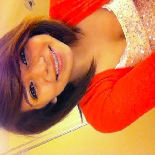 Jaylee acosta's avatar