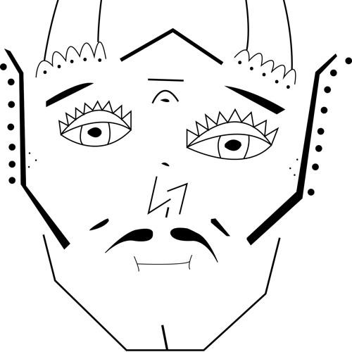 absoluteSPACE's avatar