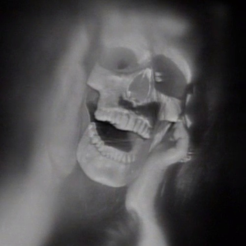 KOMSAT's avatar