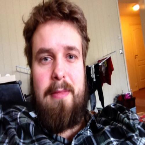 jonberg-beatbox's avatar