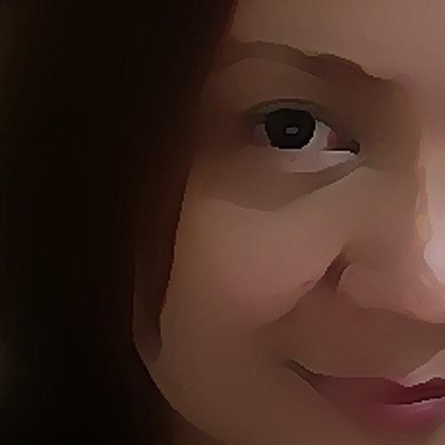 smileyjans's avatar