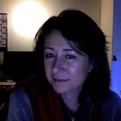 Morgan LeFey's avatar