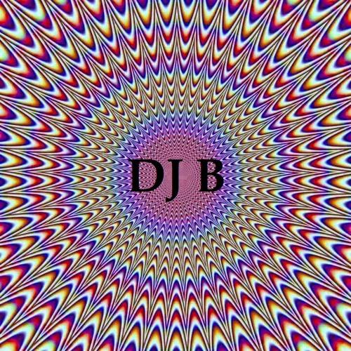 Brendamage (aka DJ B)'s avatar