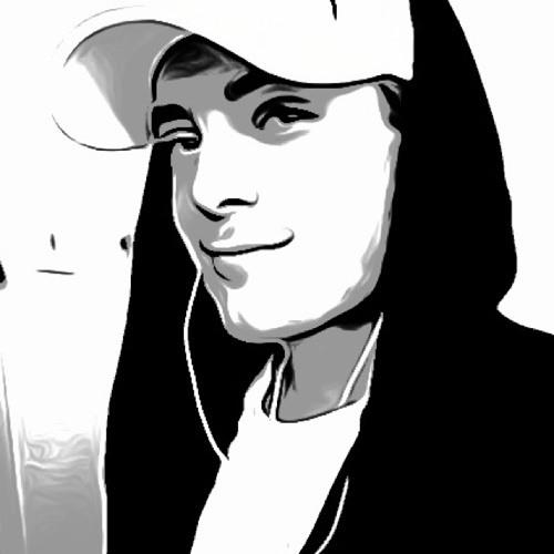 Imagin3That's avatar